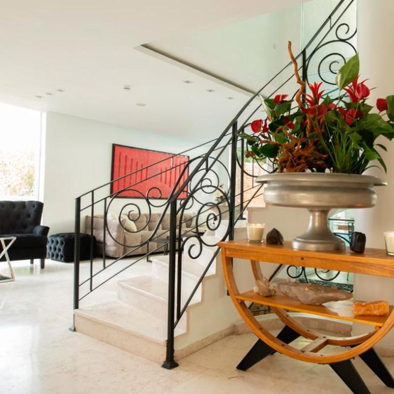 Alma Suites in Herzliya