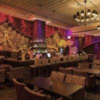 Pubs and Bars in Herzliya