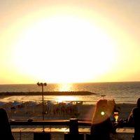 Yam Bar Herzliya Pituach